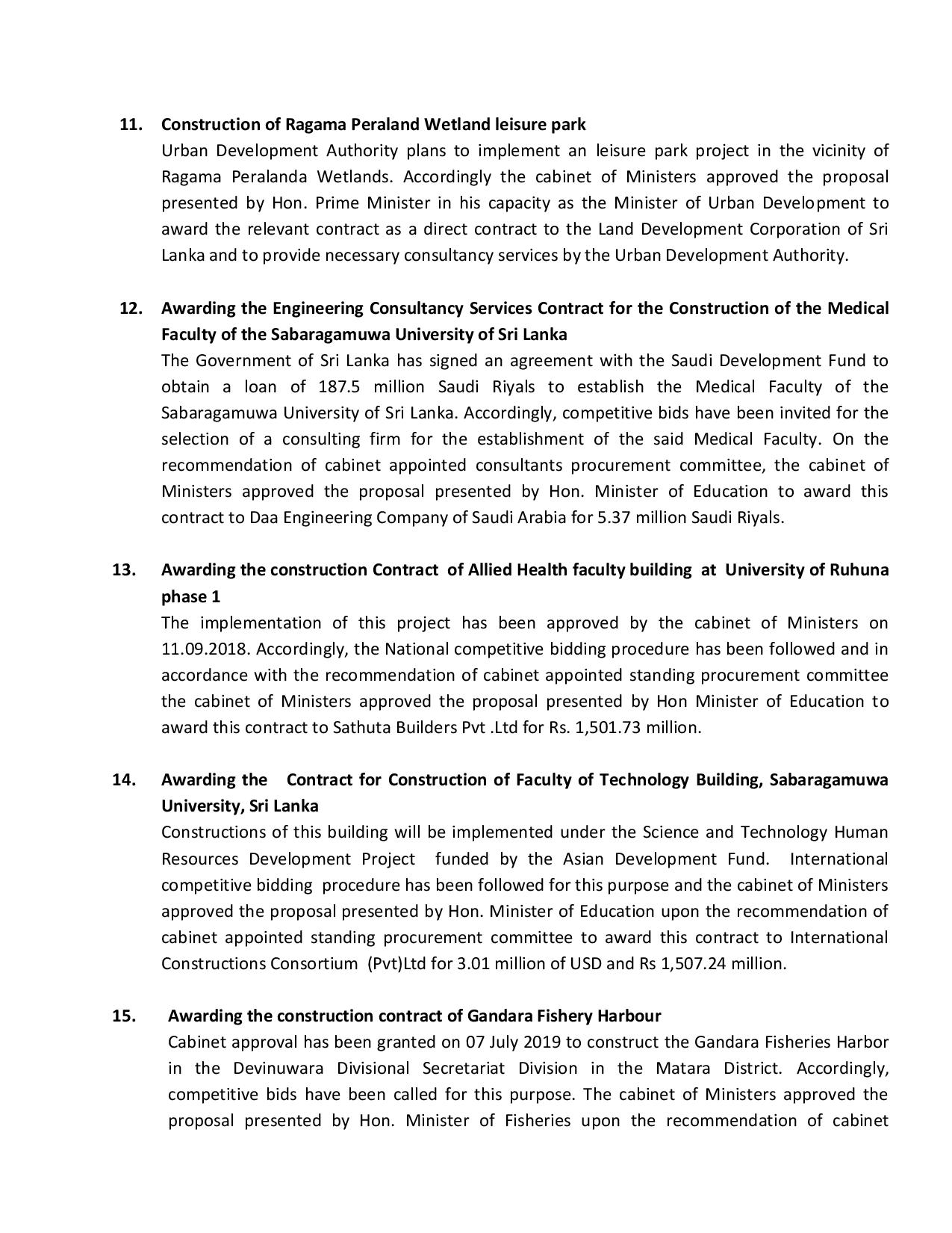 Cabinet Decision on 09.11.2020 English 1 page 005