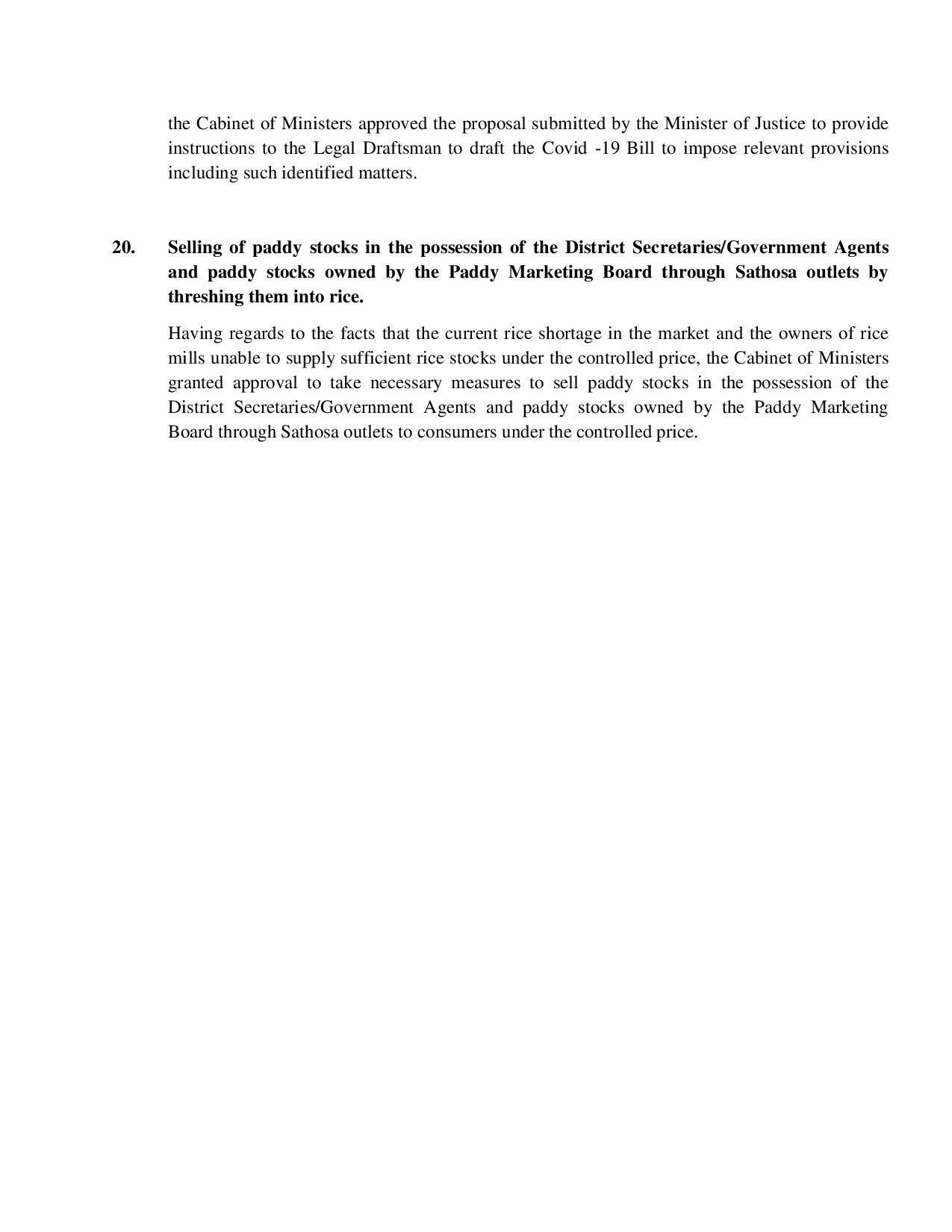 Cabinet Decision on 09.11.2020 English 1 page 007