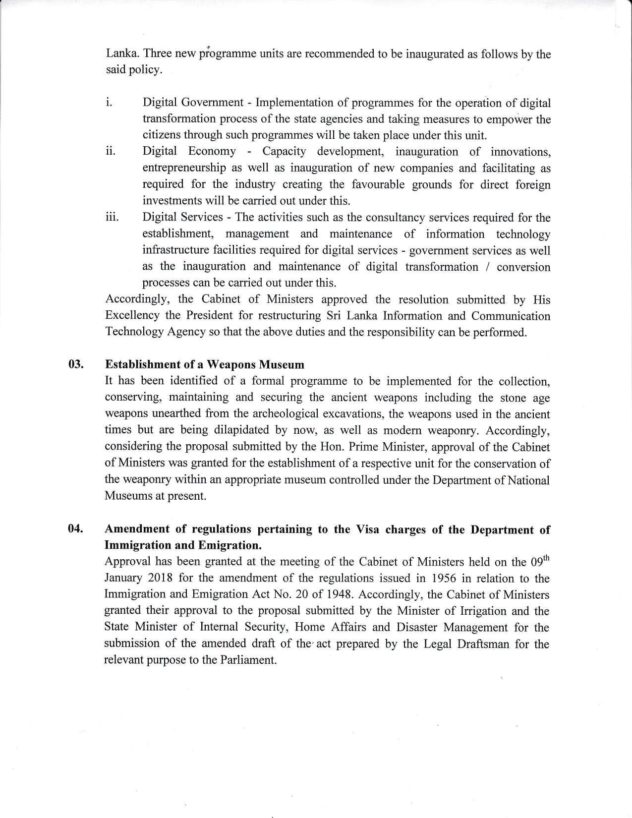 Cabinet Decision on 16.11.2020 English 1 page 002