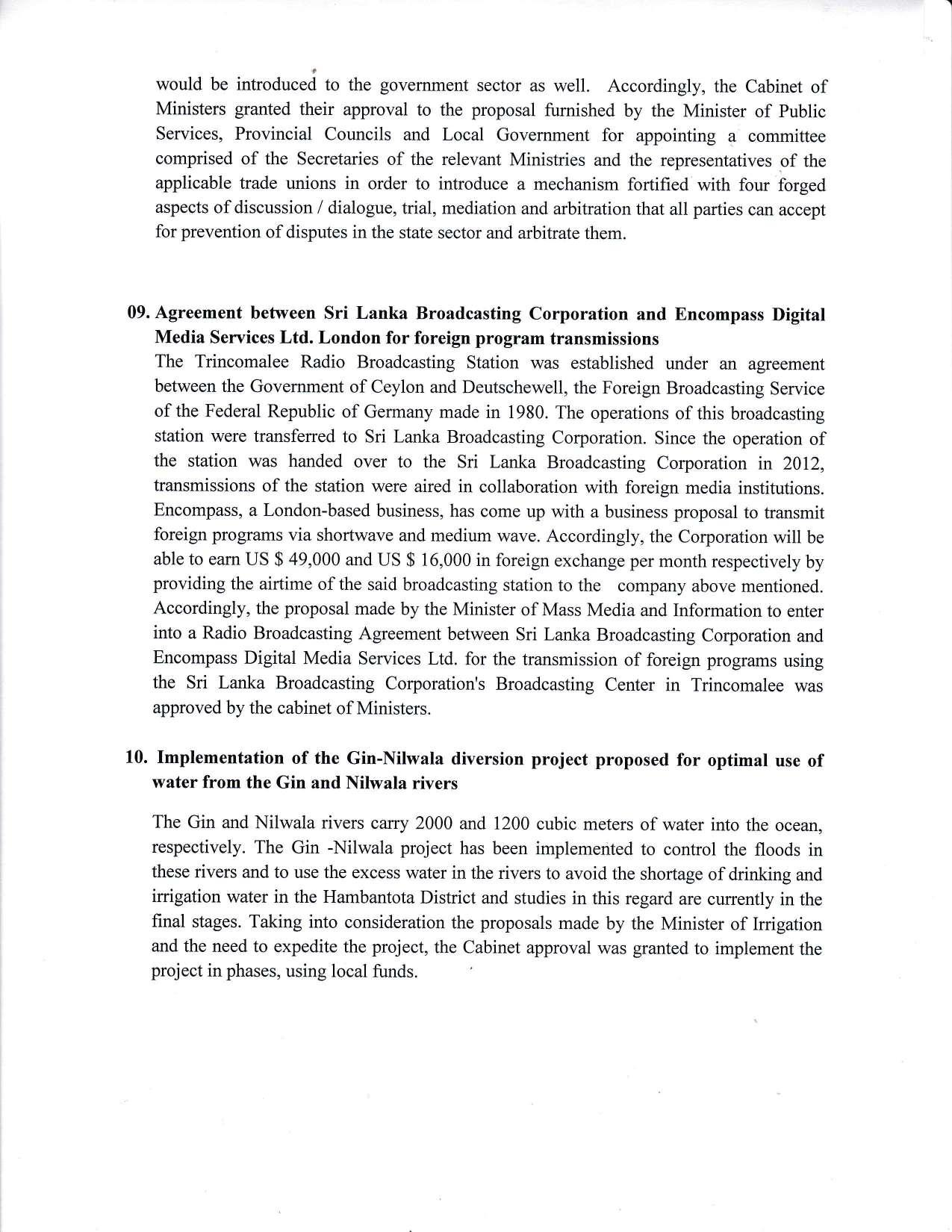Cabinet Decision on 16.11.2020 English 1 page 004