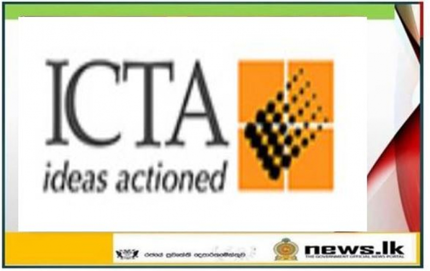 ICTA Spearheads 'AgTech Showcase' to increase awareness and adoption of Technology in the Agriculture Sector