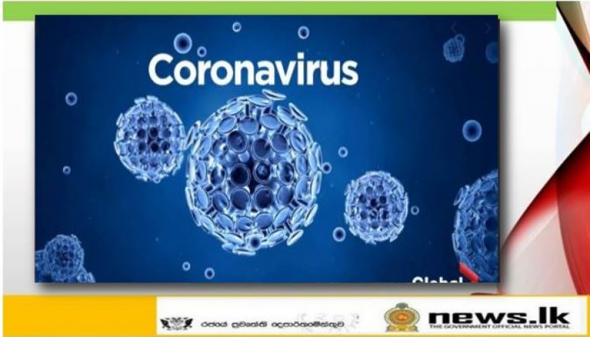 Coronavirus patients rise to 101
