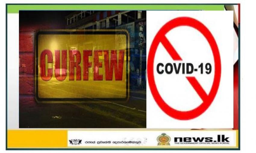 Police arrest 10,039 curfew violators