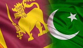 Bigger Lanka-Pak trade in the offing