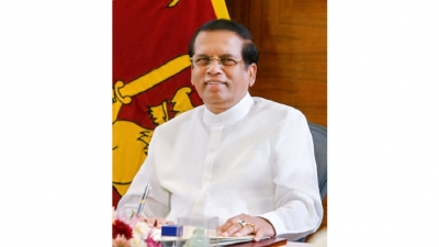 President to be conferred honorary degree today