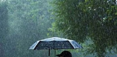 Afternoon thundershowers expected in several areas