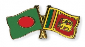 Bangladesh supports NCP development programs